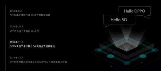 「澳门信德娱乐网」中国区域经济50人论坛荣誉成员:陆大道