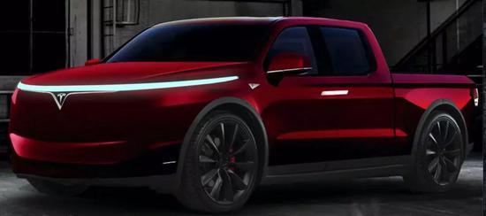 倍投平推法 - 2017年综合性能最好的7座SUV出炉,不仅颜值逆天,动力还很强悍