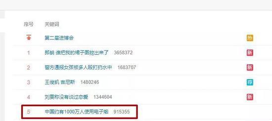吉彩娱乐平台登录,当心 镜头正对着你!杭州萧山交警曝光行人斑马线上闯红灯