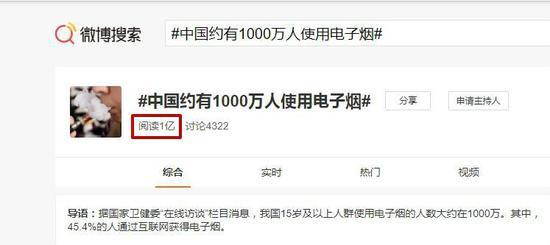 豪泰国际娱乐注册 - 诏安县人民法院开展主题党日活动