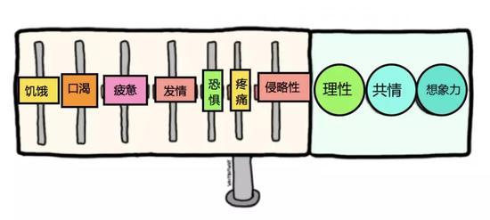 乐富娱乐官网-陈乔恩终于恋爱了:婚姻不是刚需,对的人才是