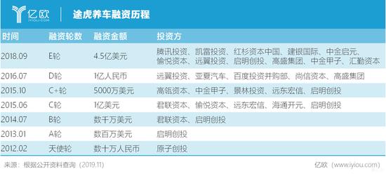 最新永发国际网投 甘肃陇西一小学校长体罚学生 被撤职取消教师资格