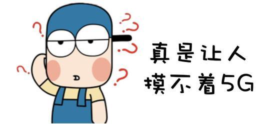 名域娱乐场平台,爱奇艺CEO龚宇:95后 00后普遍以看盗版内容为耻