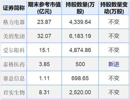 博伊德娱乐唯一官网 联邦快递一飞行员在广州被拘