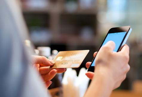 重磅!四大行正在大规模内测数字货币App,可凭手机号完成转账