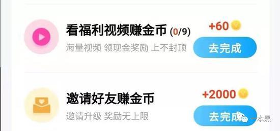 蓝湾娱乐场app版 - 前4月2只基金赚6成 农业和消费成功臣