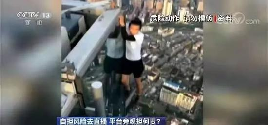 www.hg2326.com|中国第一首流行歌曲是哪首?冯乔主持的这档节目将揭秘
