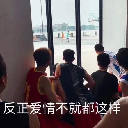 永胜娱乐场客户端_科技类ETF总规模突破200亿 增幅近50%