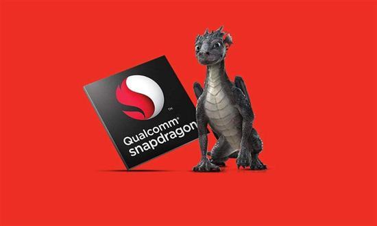 骁龙855下放 三星Galaxy A90为了5G用上旗舰芯