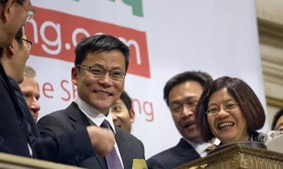 """赌博拘留几天 角逐2020台湾地区领导人?郭台铭首度回应:""""没有意愿"""""""
