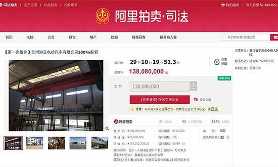 中国网上博彩是否合法·河北再生水利用拟有硬性约束,新建超100000㎡的公共建筑,应建雨水收集利用设施