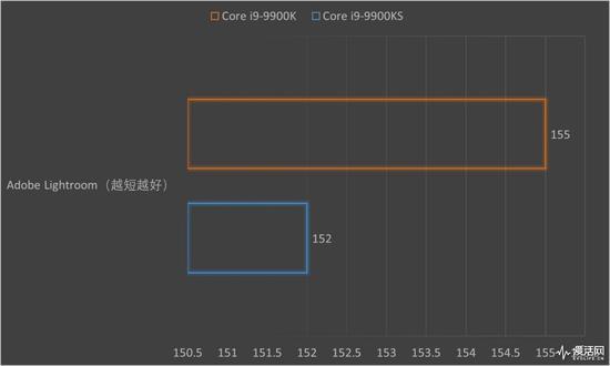 威尼斯人官方网下载·快讯:盛通股份涨停 报于4.71元
