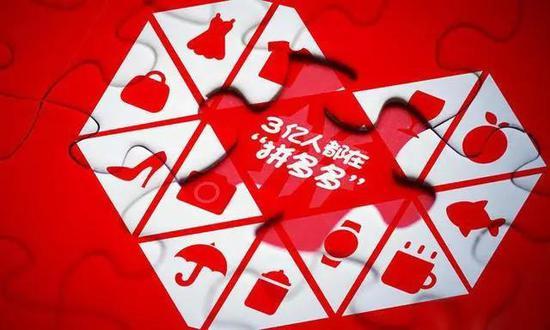 """武林外传赌钱是哪几-吴敏超:苏南反""""清乡""""——中共干部汪大铭的作战与生活"""