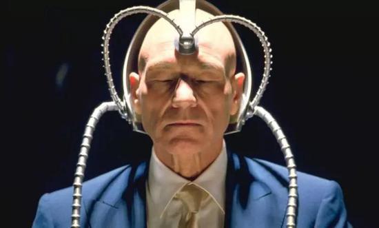 如果无线电波能诱发脑癌,那全世界的人估计都要得脑癌了吧。