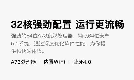 """钻石娱乐打不开·""""守正创新 网融天下"""",2019紫金网络传播创新峰会在苏州举行"""