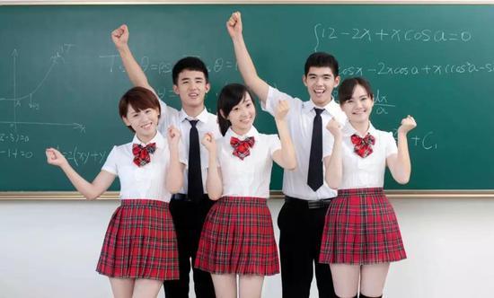 高中生对转基因的态度是怎么样的呢?