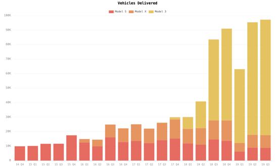 澳门赌场app-ST准油第三季度盈利805万 同比增长234%
