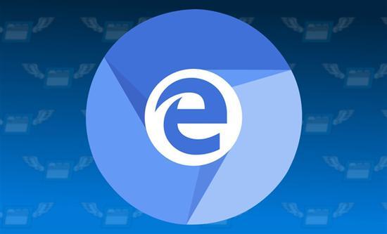 IE11浏览器将禁用VBS:请等待Chromium内核新Edge