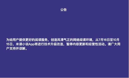 788e-iaxiufp1536677.png