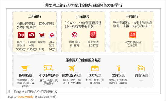 """4066金沙官网人_""""夜经济""""正为城市催生更多服务功能"""