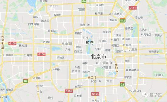 泰盈娱乐场真人_重庆发布《关于印发重庆市软件产业园认定管理办法(暂行)的通知》获认定后可优先享受扶持政策
