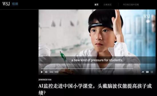 彩8娱乐平台可靠吗-@中国女排发了条微博!亮点自寻