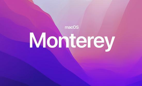 苹果:macOS部分新功能无法在Intel Mac上使用