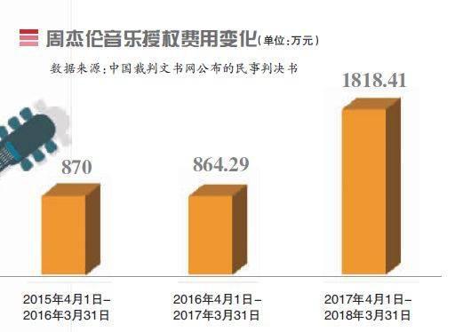 「ag亚游会员星数」省人大常委会法工委主任蔡汾湘一行来西山煤电调研