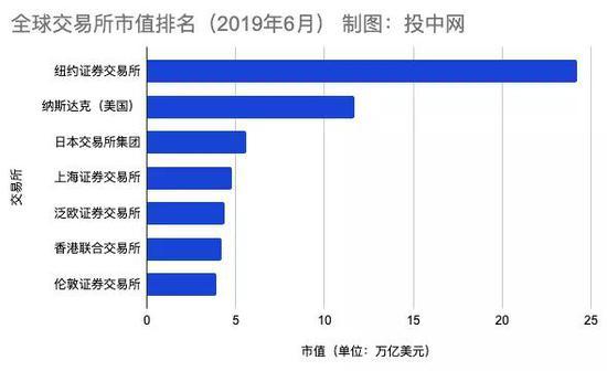 环亚游戏账号注册 - 济南一中第八届科技节圆满闭幕
