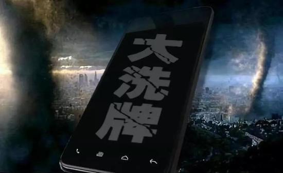 「e娱乐场博彩」国产唯一值得骄傲的类型片,豆瓣评分最高的5部武侠片