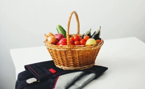 每日优鲜、叮咚买菜,谁厉害?