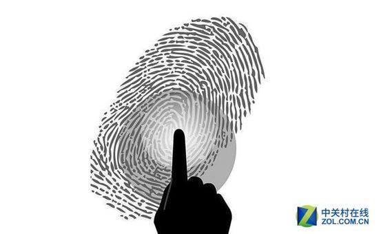 未来屏下指纹识别将具有广阔市场前景