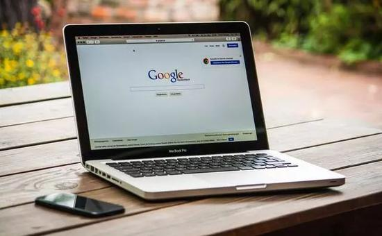 专访谷歌43亿欧元罚单开出者:预装软件有垄断风险