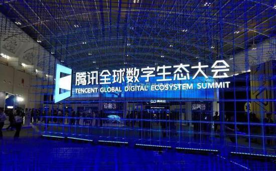 易购国际娱乐,重庆市人民政府原副秘书长罗德等被提起公诉