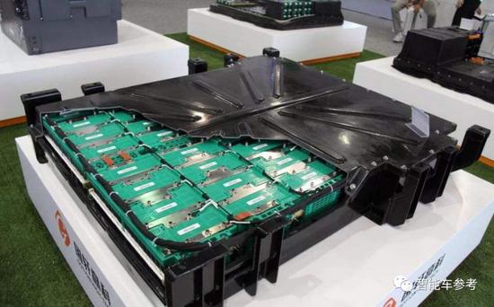 特斯拉前CTO另立门户:搞旧电池回收,获7亿美元融资