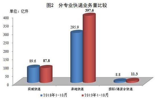 永利皇宫投资返利骗局-为拍短视频在地铁上制造恐慌,深圳5人被判刑