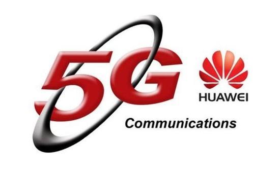 作为通讯领域巨头华为在5G研发方面拥有更大优势