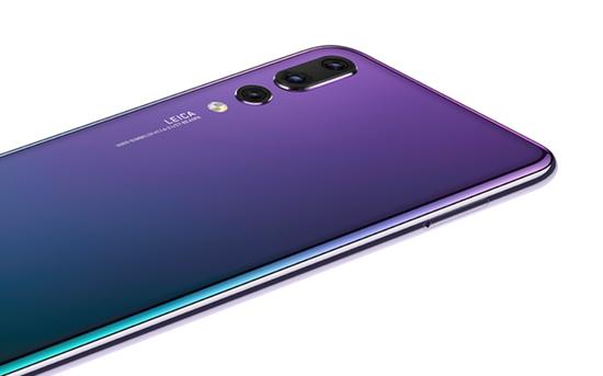 激烈竞争下 中国手机厂商的愿景与野望