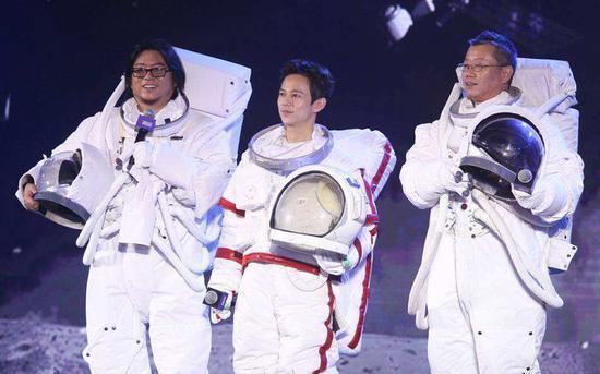 k7娱乐国际娱乐真人|年内第六次!央行下周将在港发行300亿元央票