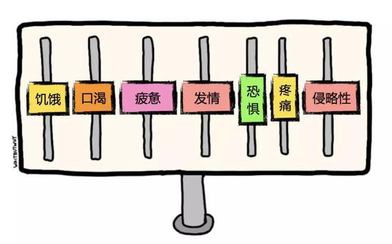 亚洲太阳最新网址 河南加入停考大军,走过20年的全国英语等级考试正淡出历史舞台