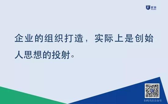 大富豪棋牌娱乐场,为什么中国部署这种神秘武器让美媒说三道四?答案让国人振奋不已