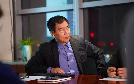 dafa888官方认证|茅台电商公司原董事长被开除党籍、解除劳动合同