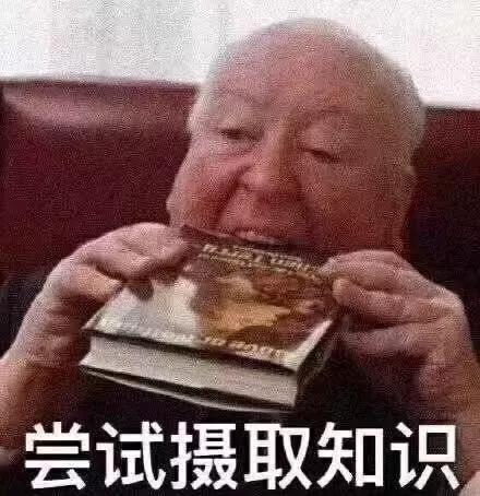 众盈国际平台官网注册|北京市顺义区供销社原党委书记、主任方建华被查