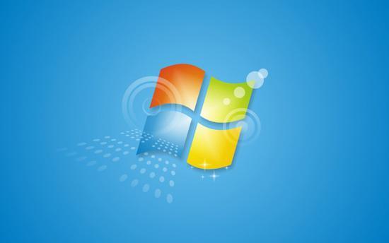 调查发现许多企业从Win7升级到Win10耗时过长