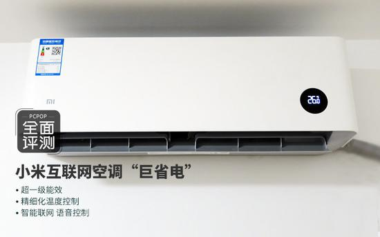 """赢钱娱乐场官方下载 - 明明梁朝伟的挚爱是张曼玉,却为何娶了""""世俗""""的刘嘉玲"""