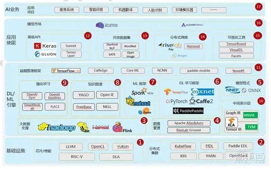 老子有钱线上娱乐平台-66岁的普京台历在日本被狂印5500册!连年卖脱销,女粉:超可爱