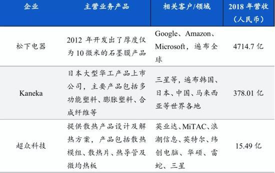 美性中文手机版app|乐昌开展法制宣传进校园活动