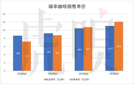 赌场不让算牌 - 北京警方今年以来侦破涉网违法犯罪案件5900余起