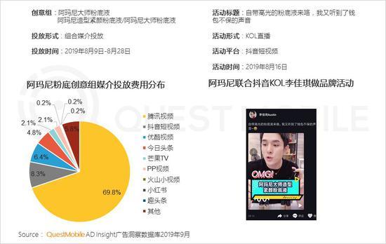 "pt电子游艺网投|32岁骗婚男专瞄""奔三""女行骗"
