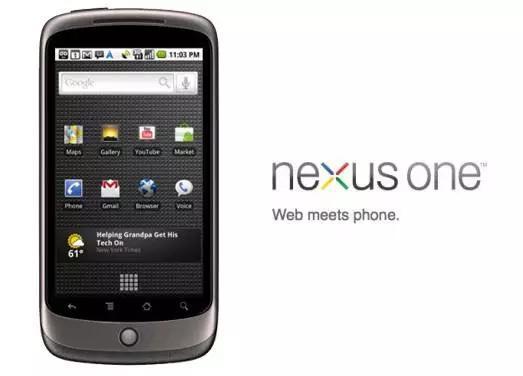 与苹果不太一样,HTC当时发布手机的策略是机海战术...
